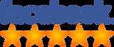 Facebook-5-Star-Reviews-for-Azani-Medica