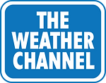 The_Weather_Channel_old.png