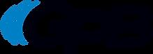 1200px-GaPublicBroadcasting_Logo.svg.png