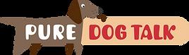 pure_dog_talk-logo17.png