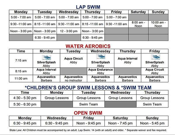 spring pool schedule.jpg
