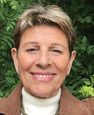 Francoise Boury-infinimentnaturel-Montpe