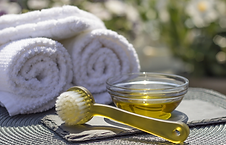 Institut-Massages-bien-être-Beauté-B