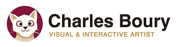 CharlesBoury.fr.png