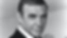 Soins-visage-Hommes-infinimentnaturel.co