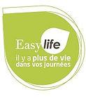 Partenaria Conciergerie Easylife Montpellier