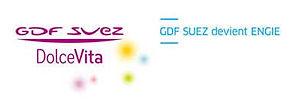 Partenaria ENGIE Montpellier
