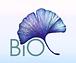 BIO-infinimentnaturel.com.png