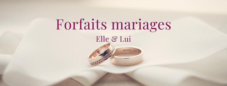 Forfaits-Mariages-infinimentnaturel.com.