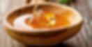Cires-sans-colophane-infinimentnaturel-M