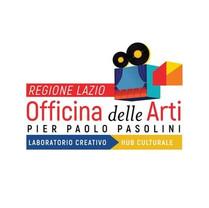 Officina P.P. Pasolini