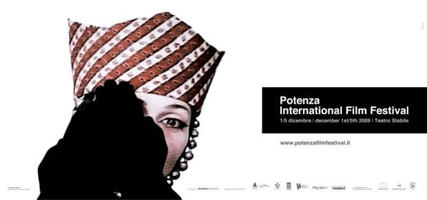 Potenza Film Festival
