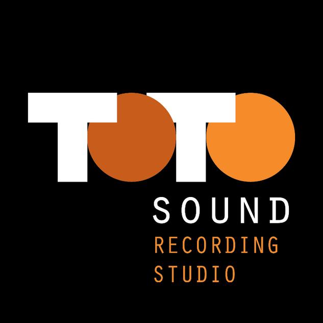 Toto Sound Recording