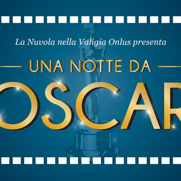 Una notte da Oscar