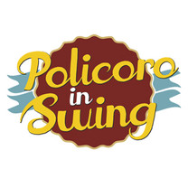Policoro in Swing