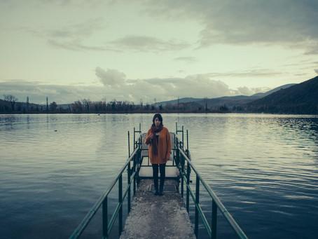 Valeria Crescenzi | VERNICE (Videoclip)