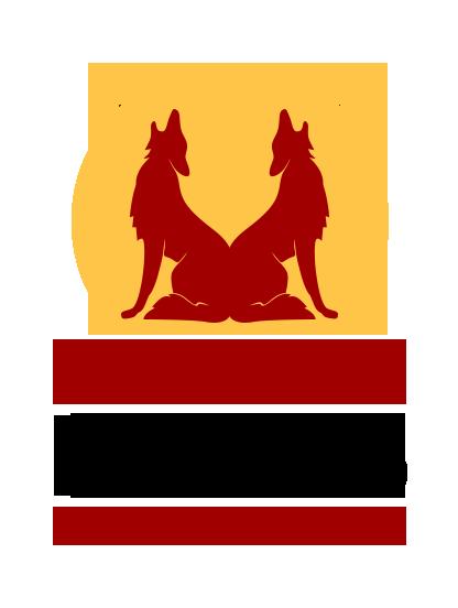 Digital Leukos