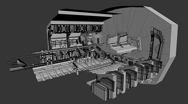 HangarWireframe2.jpg