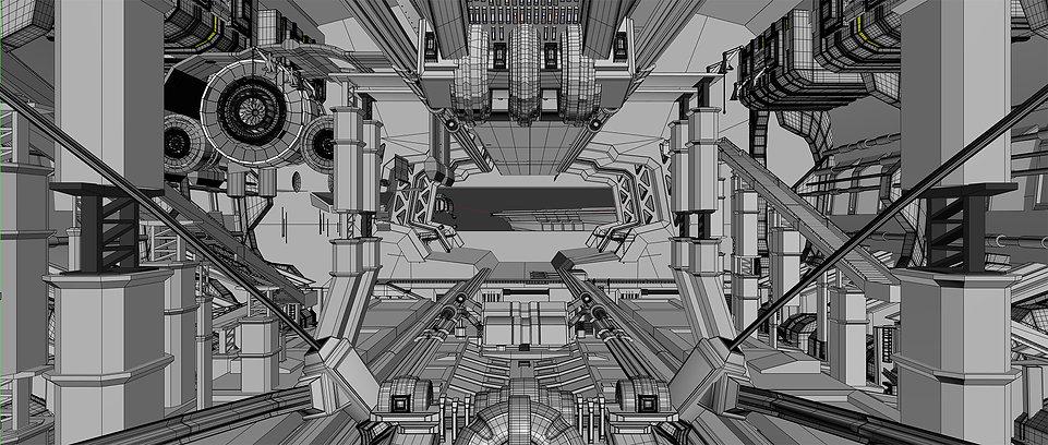 HangarWireframe.jpg