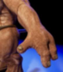 ml_Hand.jpg