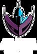 AUC-Logo_2x.png