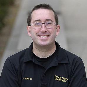 Jason Winsky