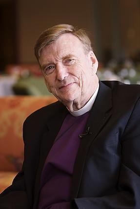 Bishop John Shelby Spong.png