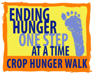 WALK-TO-END-HUNGER-IN-THE-CROP-HUNGER-WALK-ON-MAY-5-...jpg