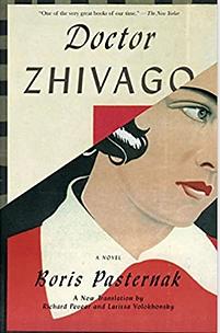 Dr. Zhivago.png