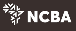 ncba.png