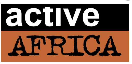 Africa Active.png