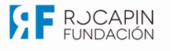Rocapin Fundacion.png