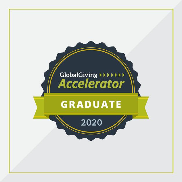 accelerator_grad_2020.png