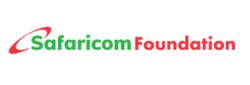 Safaricom Fdn.png