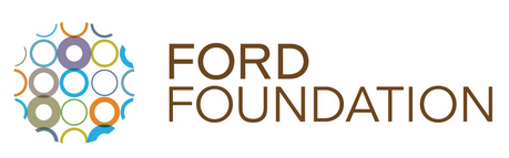 Ford Fdn.png