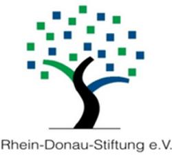 Rhein-Donau.png