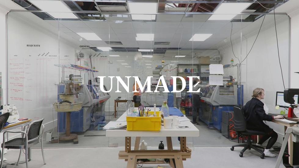 4K Gallery VF Design Summit 2019_UnMade.