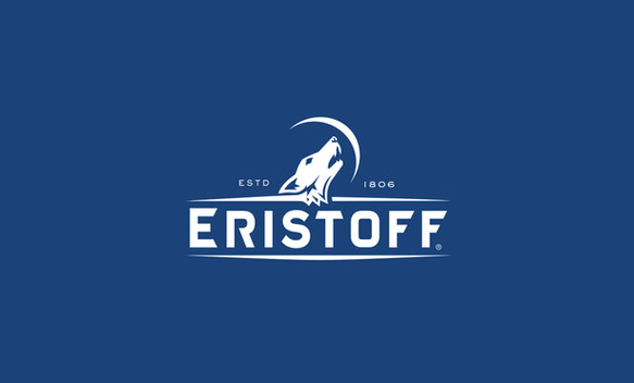 4K Eristoff_0000_eristoff logo.jpg
