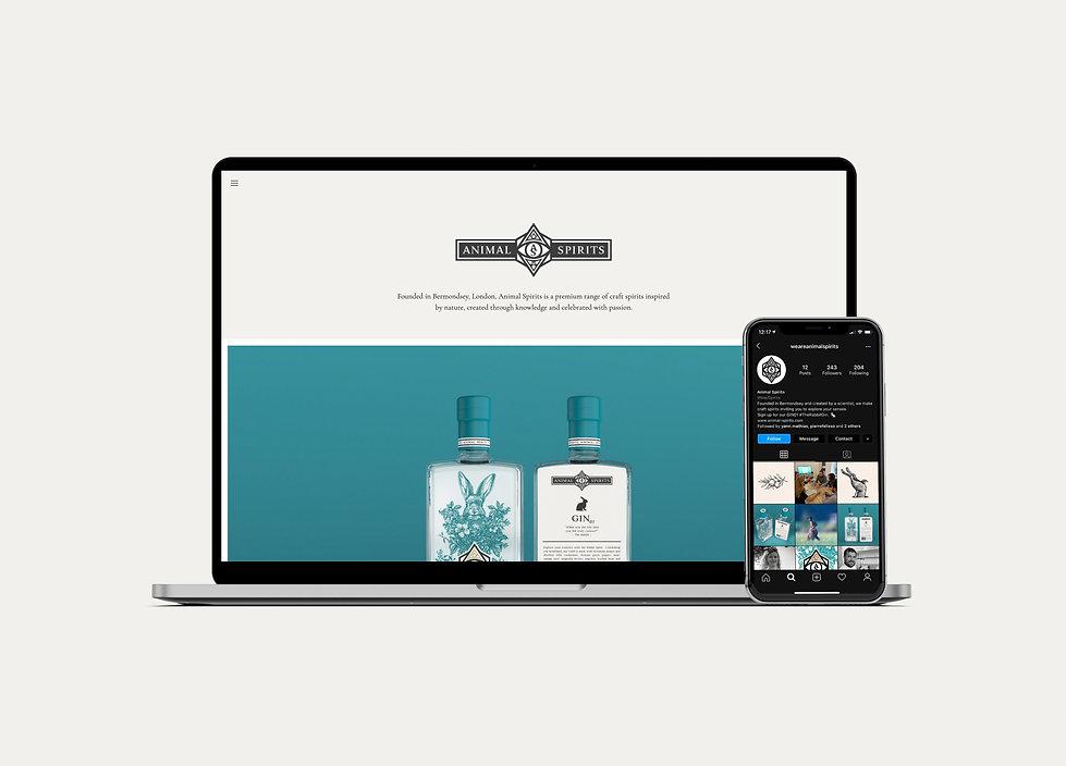 Animal Spirits_Website with iPhone.jpg