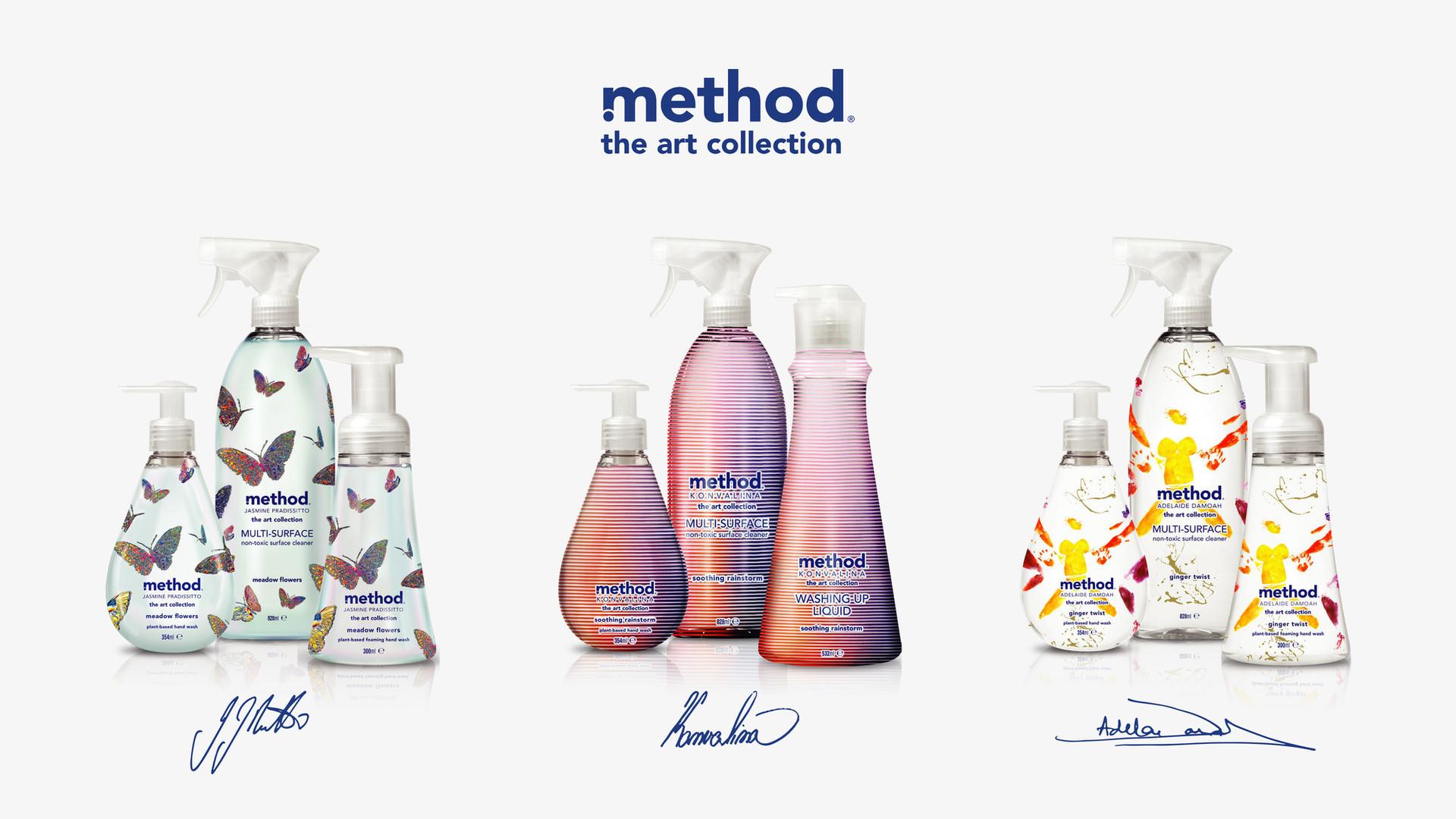 4K Gallery method The Art Collection.jpg