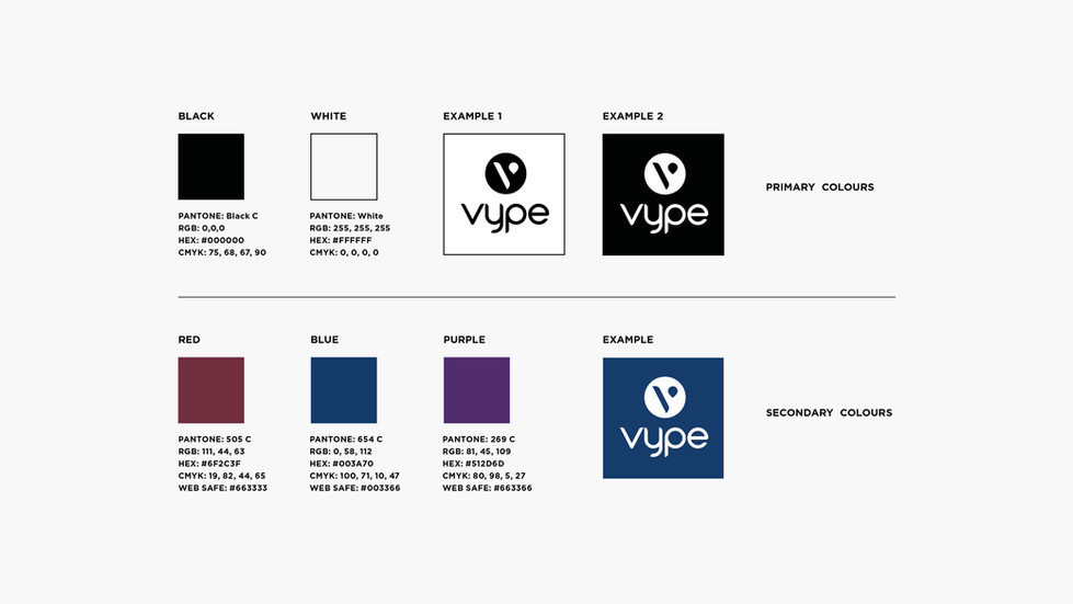 4K Gallery Vype_0000s_0004_Colours.jpg