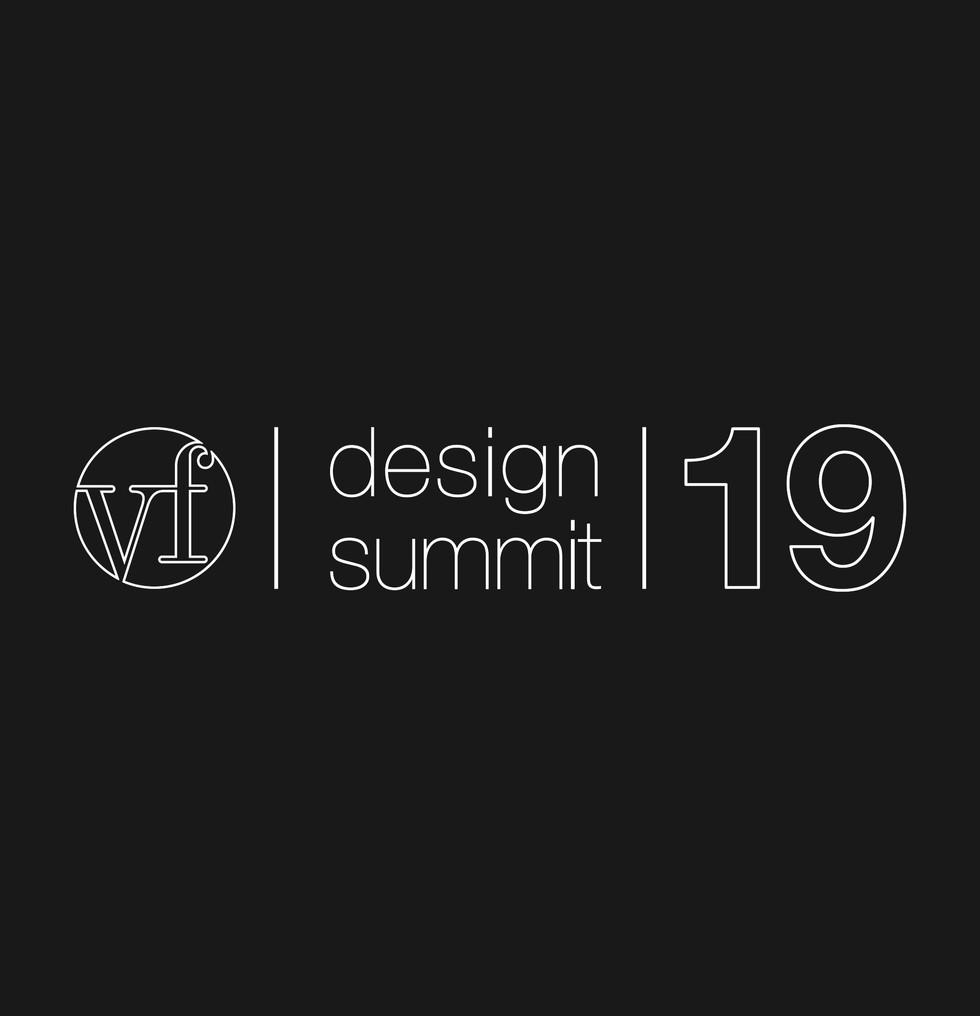 4K Gallery VF Design Summit 2019_Cover.j