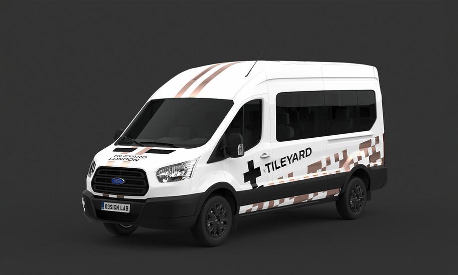 Tileyard Car - _0007_Front Van.jpg