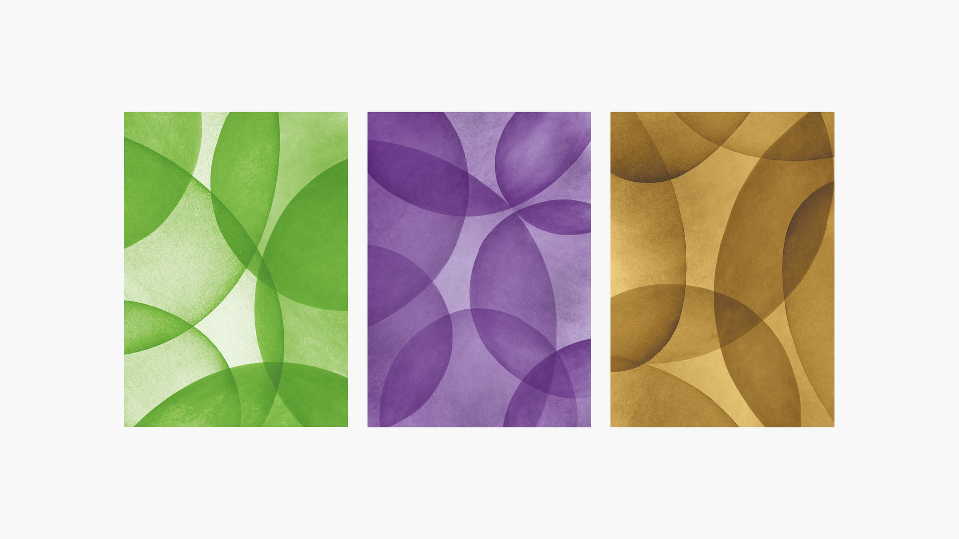 4K Gallery Vype_0000s_0006_Pattern.jpg