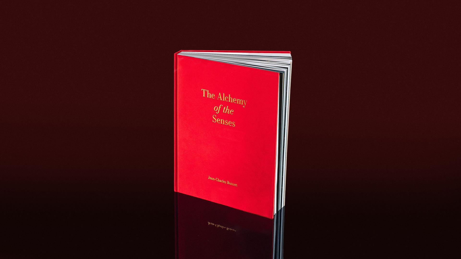 4K Thumbnails_0005_JCB book.jpg