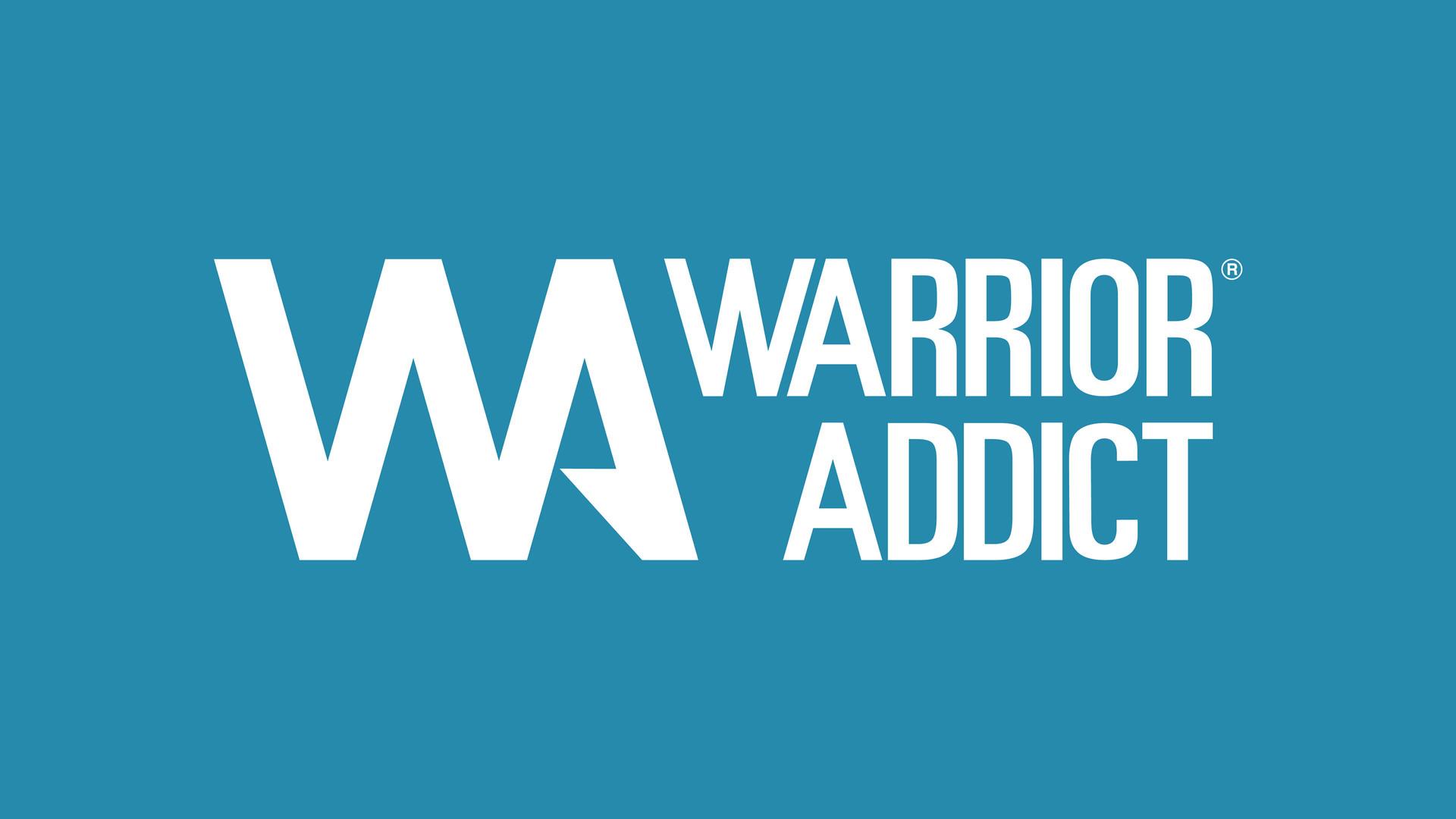 4K Gallery QWarrior Addict_0013_WA-Ident