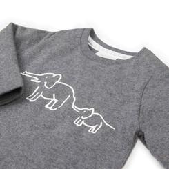 CSM_Sweatshirt_daywear_organic_cotton_ba
