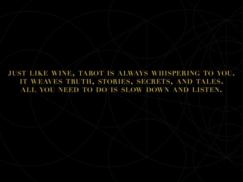 Tarot_Page_2.jpg