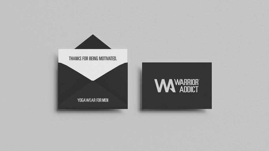 10 Envelope.jpg