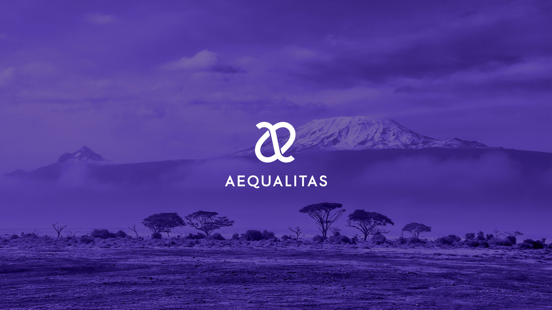 Aequalitas by The Design Laboratory
